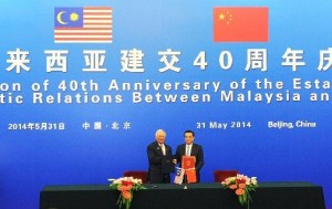 China_Malaysia_Anniversary