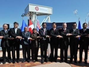 ASEAN on Canada Roadshow