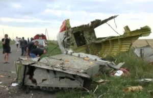 MH-17_Crash site3