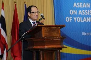 ASEAN SG